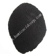 80% potassium humate humic acid fertilizer