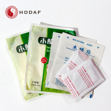 Factory making for Kinoki Detox Foot Pads Private label disposable detox foot pad export to Indonesia Manufacturers