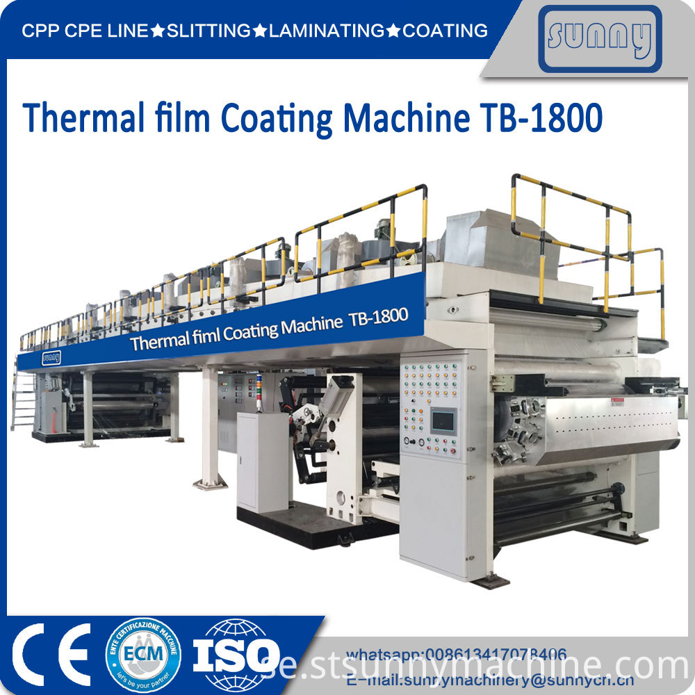 Thermal-film-Coating-Machine-TB-1800-06
