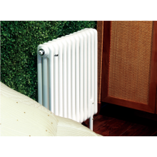 Factory directly sale for House Heating Heat Pump Aini radiator supply to New Zealand Factories