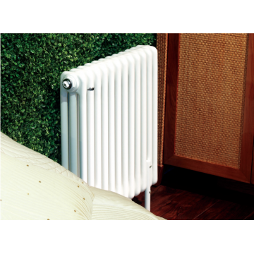 Competitive Price for House Heating Heat Pump Aini radiator supply to Vanuatu Suppliers