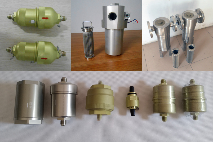 Aviation Equipment spare parts