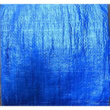 OEM China High quality for China Blue PE Tarpaulin,Blue PE Tarpaulin Sheet,Blue Poly Tarpaulin,Blue Waterproof PE Tarp Manufacturer blue light duty PE tarpaulin supply to Netherlands Exporter