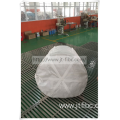 PP circular bulk storage bag
