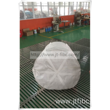China for Type B Fibc PP circular bulk storage bag export to El Salvador Exporter
