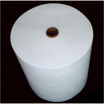 Liquid and Air Filter Composite Fiberglass Media