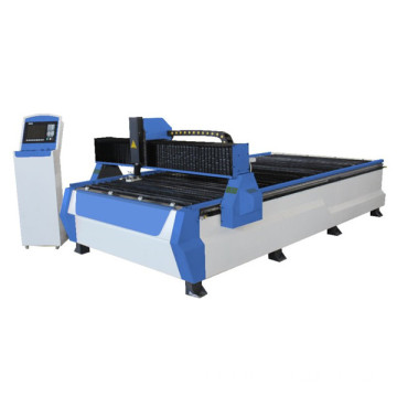 Metal Plasma Cutter Machine