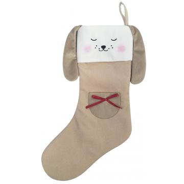 2020 Christmas stocking for  animals