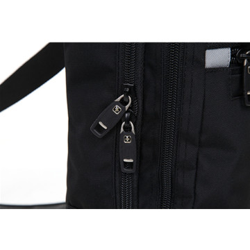 Large Capacity Multifunctional Sport Shoulder Messenger Bag