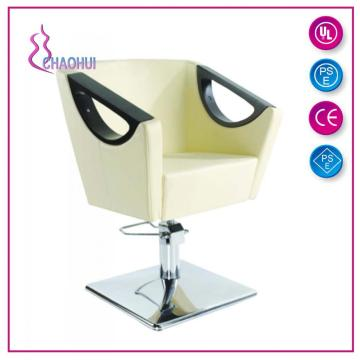 China for Salon Styling Chair Hair Salon Equipment Hairdressing Chairs Salon Styling export to Netherlands Factories