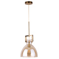 Loft indoor retro decorative light fixture pendant lamp