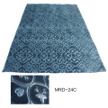 chinese supplier microfiber chenille prayer carpet