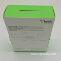 Cardboard Packaging Mailing Boxes Corrugated Cartons