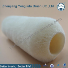 Good Quality for Mini Roller Cover Paint Roller Refill for Water Paint supply to Afghanistan Factories
