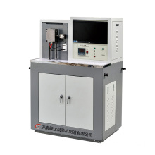 China for Friction Testing Machine MR-H3B High-Speed Ring Block Wear Tester supply to Norfolk Island Factories