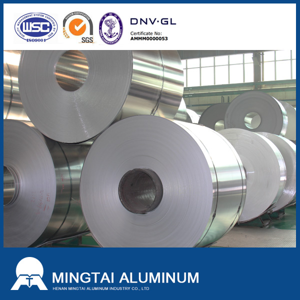 household aluminum foil price for packaging in Ukraine