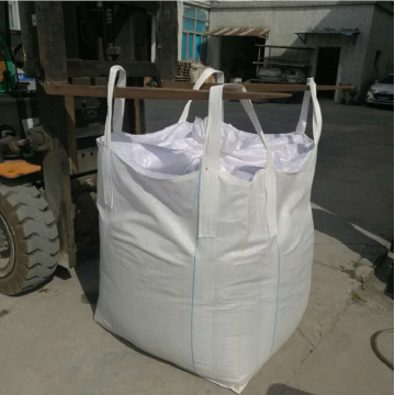 Bulk Bag Big Bag Of Sharp Sand