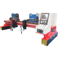 Manual Sheet Metal Cutting Machine Price