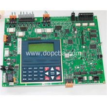 Chinese Professional for PCB Assembly House BGA Prototype PCB Assembly Service X-Ray test supply to Netherlands Factories