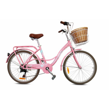 New Design Bicycle Lady Bike