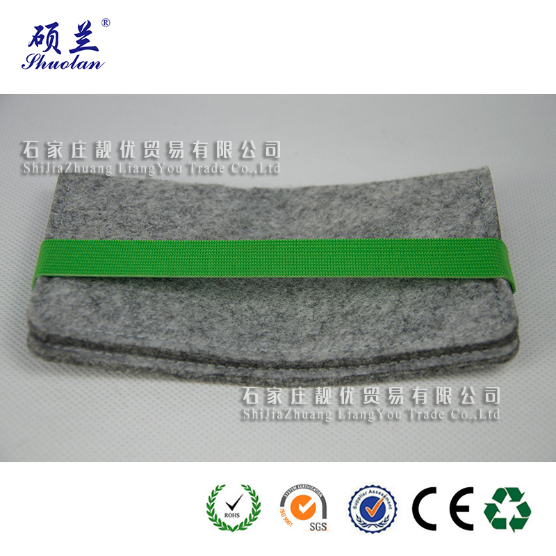 Customized Felt Pad