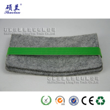 PriceList for for Customized Felt Purse Customized color and design  felt purse supply to United States Wholesale
