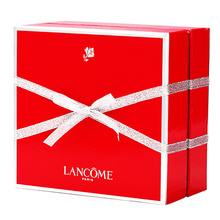 Rectangular paper Cosmetic Display Box