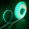 Digital LED Strip WS2812B 60LED SMD5050