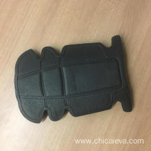 Eva Knee Pad Band Belt