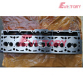 CAT 3114 3204 cylinder head gasket kit
