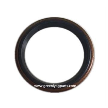 GB10991 Seal for Kinze Gauge Wheel Arm