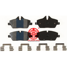 BRAKE PAD FOR BMW 116 E87
