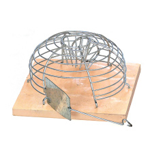 Plastic Mouse Traps Cage for Sale