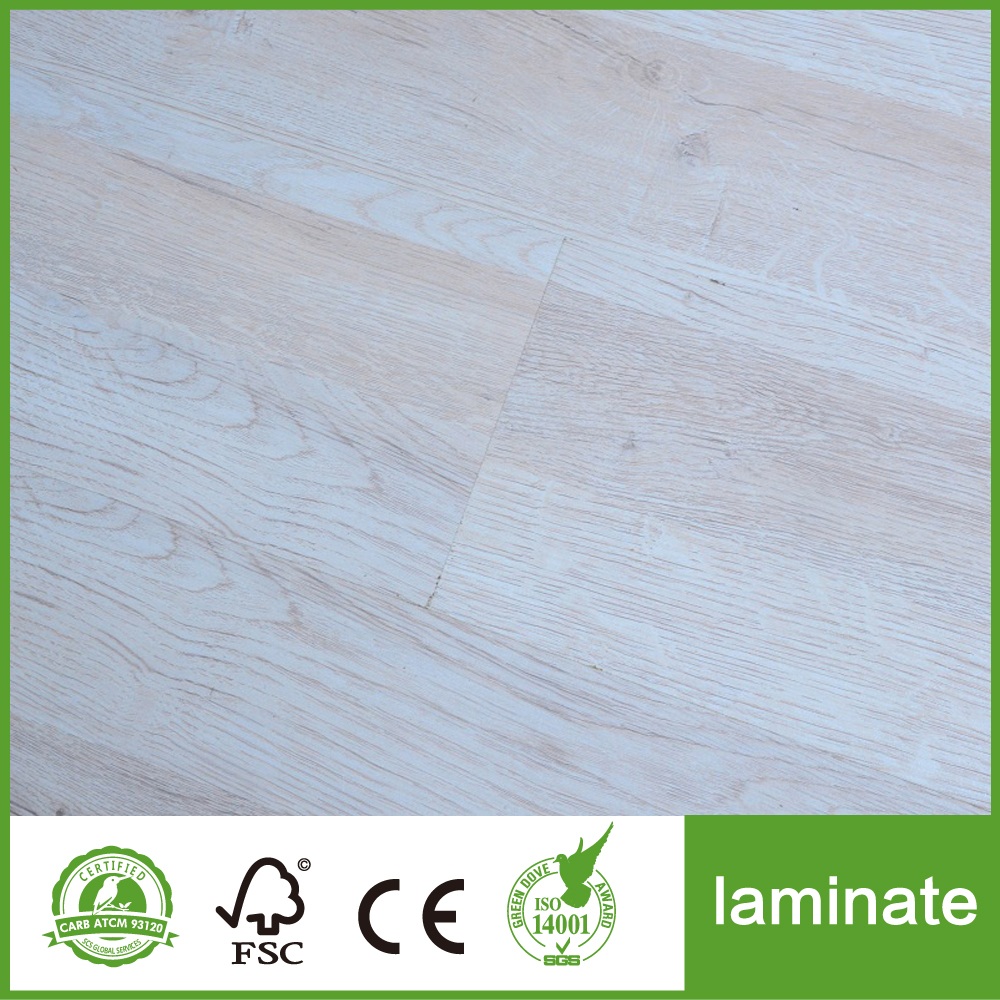 Black Laminate Flooring