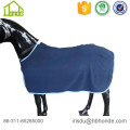 Horse Harness Summer Polar Fleece Horse Rugs