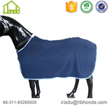 Hot sale for Breathable Turnout Horse Rug Horse Harness Summer Polar Fleece Horse Rugs export to Myanmar Factory