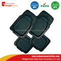 greenhouse heat pvc floor covering car floor mats for sale