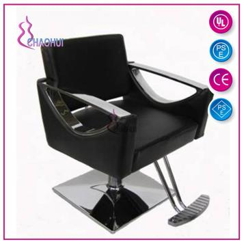 Top quality styling chair