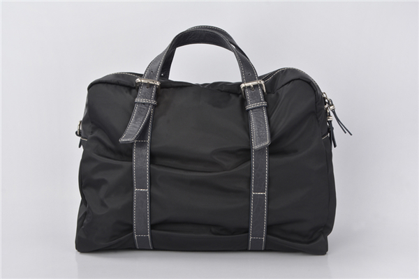 Waterproof Nylon Unisex Outdoor Travel Bag