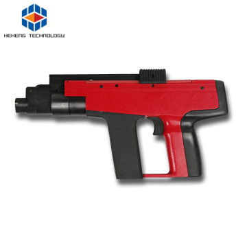Hot selling .27 Red Cartridge for DX450