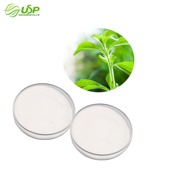 Best Price stevia candy leaves Extract White Powder