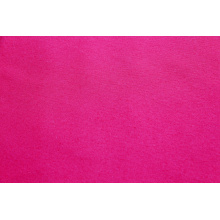 China Factory for Microfiber Plain Dyed Fabric Microfiber Plain Dyed Fabric for bedding set export to Tanzania Manufacturers