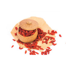 Popular sell Ningxia Dried Fruit Goji Berries