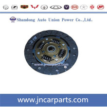 OEM LK-1601100-C1 Clutch Covers for BYD