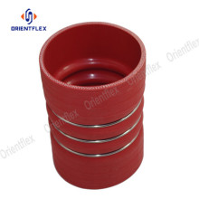 60 mm silicone hump hose