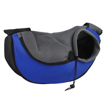 Pet Carrier Cat Puppy Small Animal Dog Carrier