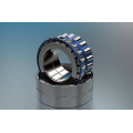 (32336)Single row tapered roller bearing