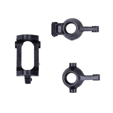 Delrin CNC Plastic Machining Bike Bicycle Parts