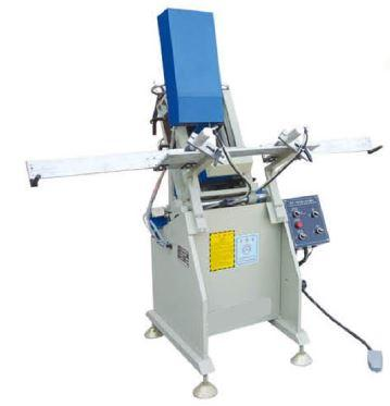 solt milking machine.png