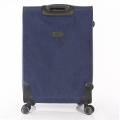 Ready goods Nylon Fabric Cheap Travel Luggage